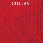 boja 56