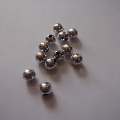 PERLICE SILVER 8 MM 14500