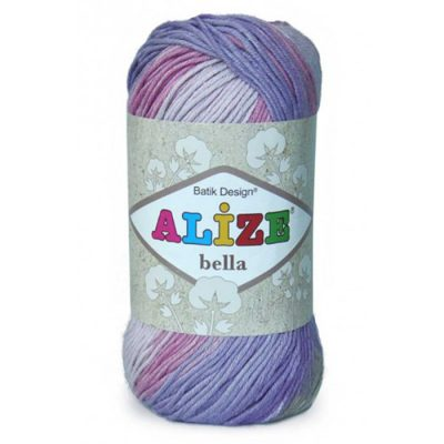 alize-bella-batik-yarn-ball-600x600