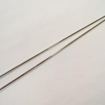 KNITPRO NOVA CUBICS IGLE 3.50 MM 14195