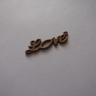 PRIVJESAK B13320 LOVE 14377
