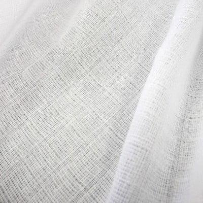 TETRA PLATNO 70×75 cm 09666