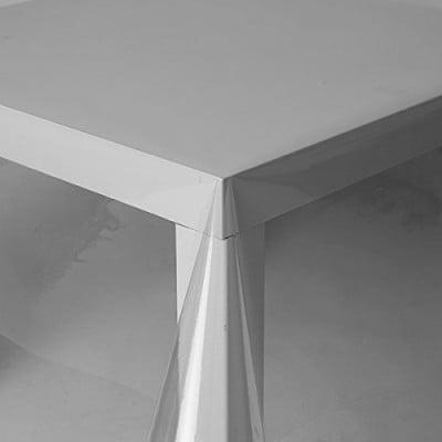 stolnjak-20-micron
