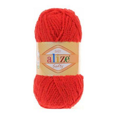 alize-softy-auto_width_1000